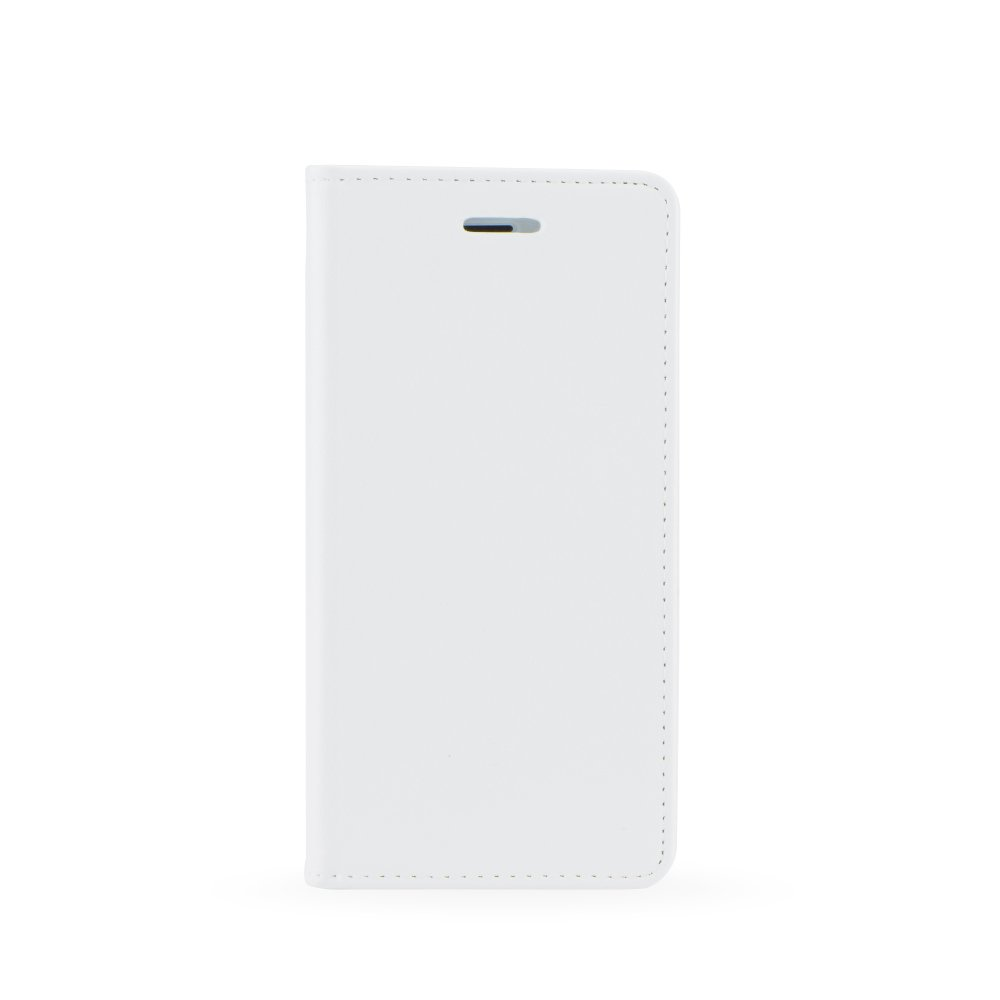 Puzdro Magnet Book Apple Iphone 7 white