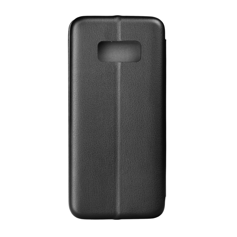 Puzdro Forcell Elegance Apple Iphone 5/5s/SE black