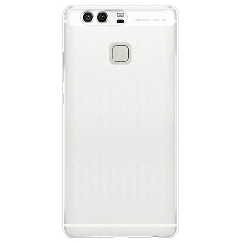 Puzdro Back Case UltraSlim (0,3mm) Huawei P9