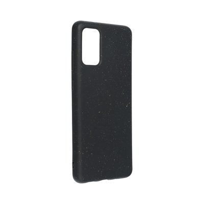Puzdro Zero Waste Forcell Samsung Galaxy S20 PLUS black